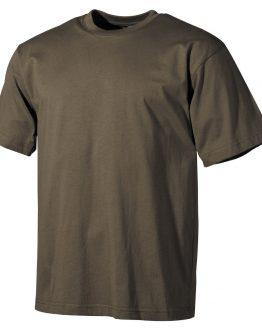 T-Shirts/Einsatzshirts