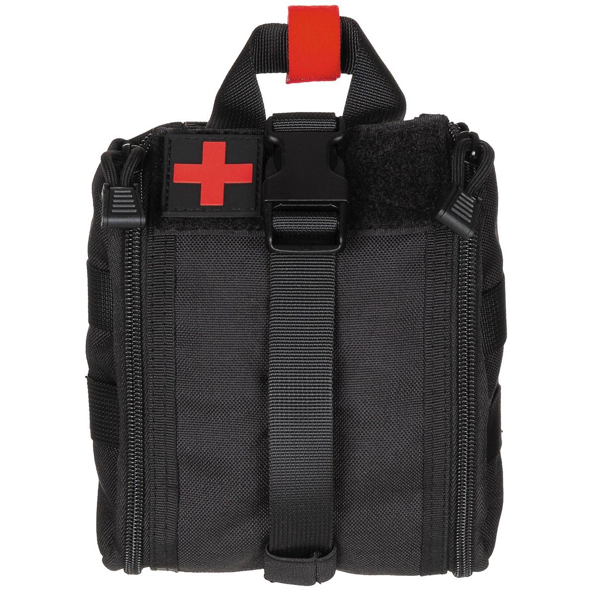 Molle Hilfe Tasche Kds Erste – Klein K9 VSzMpUq