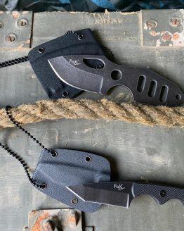 Taschenmesser Outdoormesser Äxte